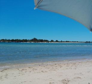 Spiaggetta